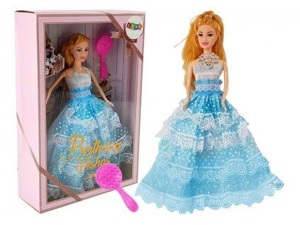 panenka v modrých šatech (1)