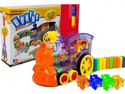 lokomotiva domino (1)