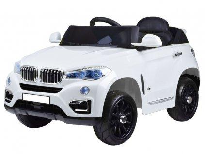 dětské elektrické autíčko14