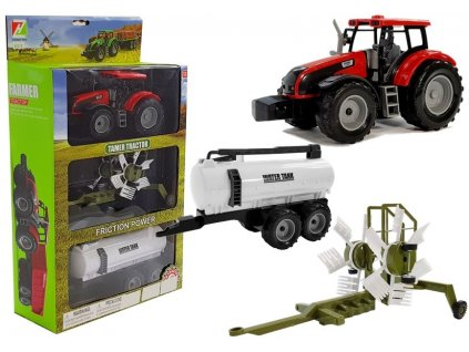Traktor1 (1)