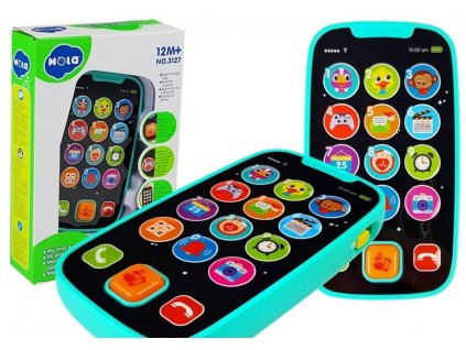 interaktivní telefon (1)