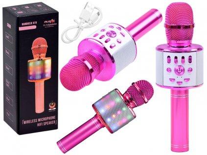 Mikrofon1