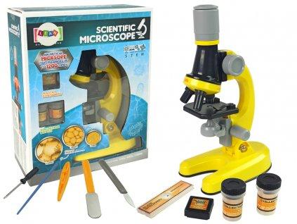 Mikroskop (1)