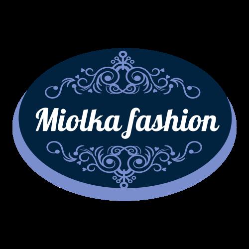 Miolka-fashion.cz