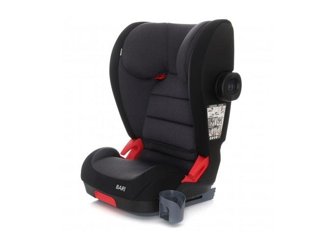 110373 187935 autosedacka 15 36 kg isofix coto baby bari 2020 black