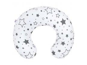 Hvězdy šedé