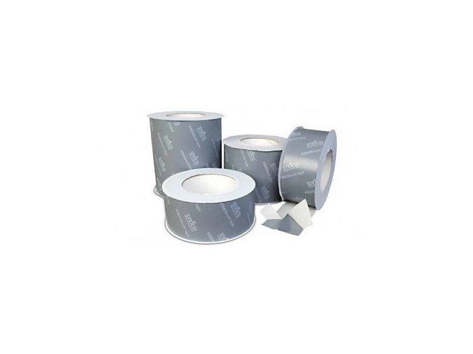 tape f