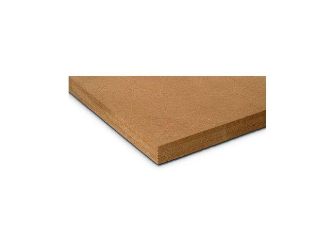 Steico roof