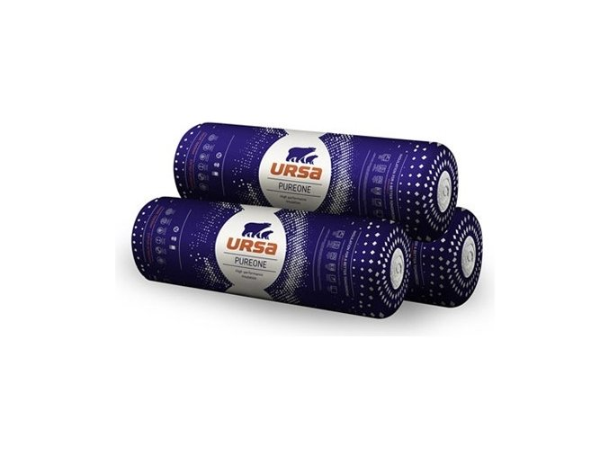 URSA PureOne PURE SF 32 50 mm
