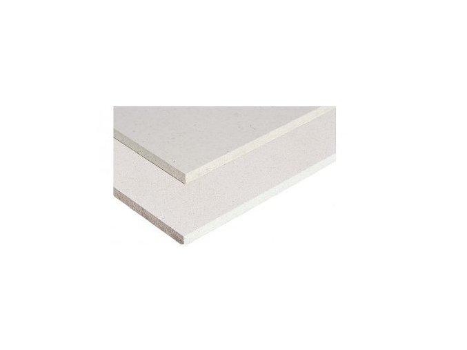 FERMACELL FCEE20 podlahový prvek