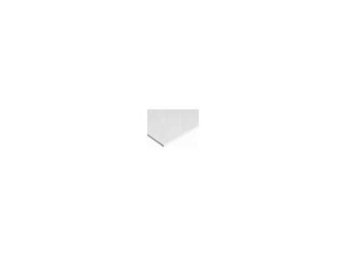 SVD fermacell 12,5  deska 2000 x 1250 x 12,5 mm