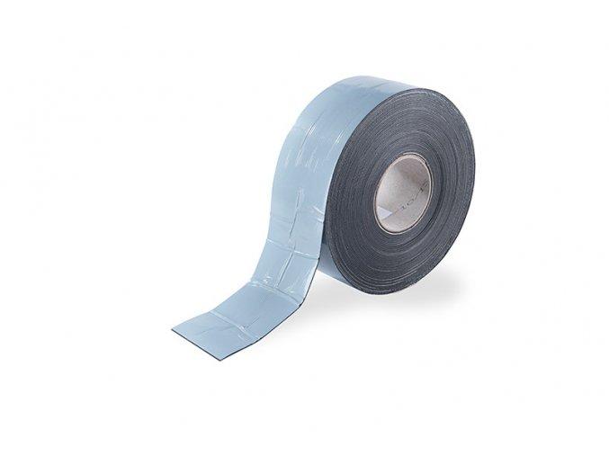 FASCON páska