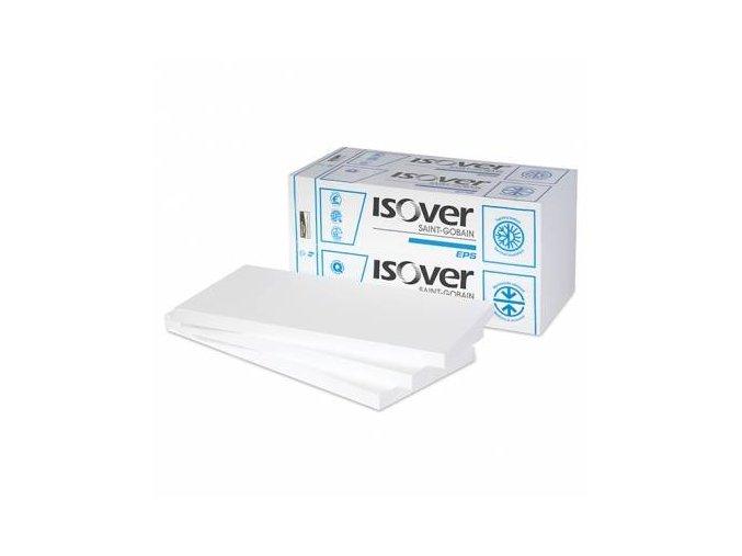 694 image Isover EPS 100.ifresize 400x