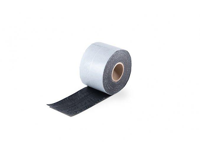 omega db těsnící páska 100 mm
