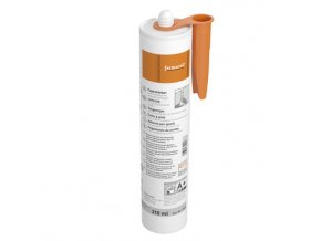 spárovací lepidlo Fermacell  310 ml