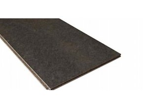 product steicouniversal black