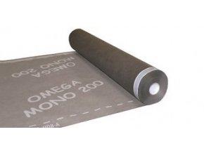 Omega MONO 200 Střešní fólie 1,5 m