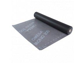 Omega MONO 200 Střešní fĺie 1,5m SK DUO