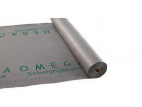 Omega 180 Střešní fólie 1,5m