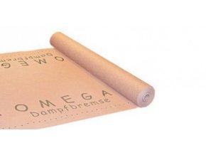 Omega SD10 Parobrzdná fólie