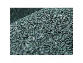 Hydroizolační asfaltový pás ELASTEK 40 SPECIAL DEKOR modrošedý