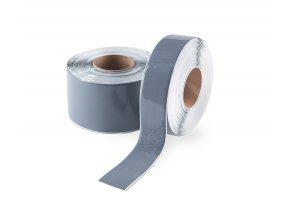 BUTYL Dehnflex pružná páska 50 mm