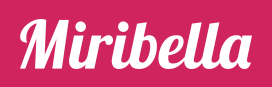Miribella