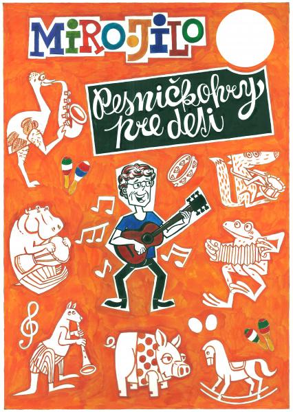 pesnickohry-plagat-A4