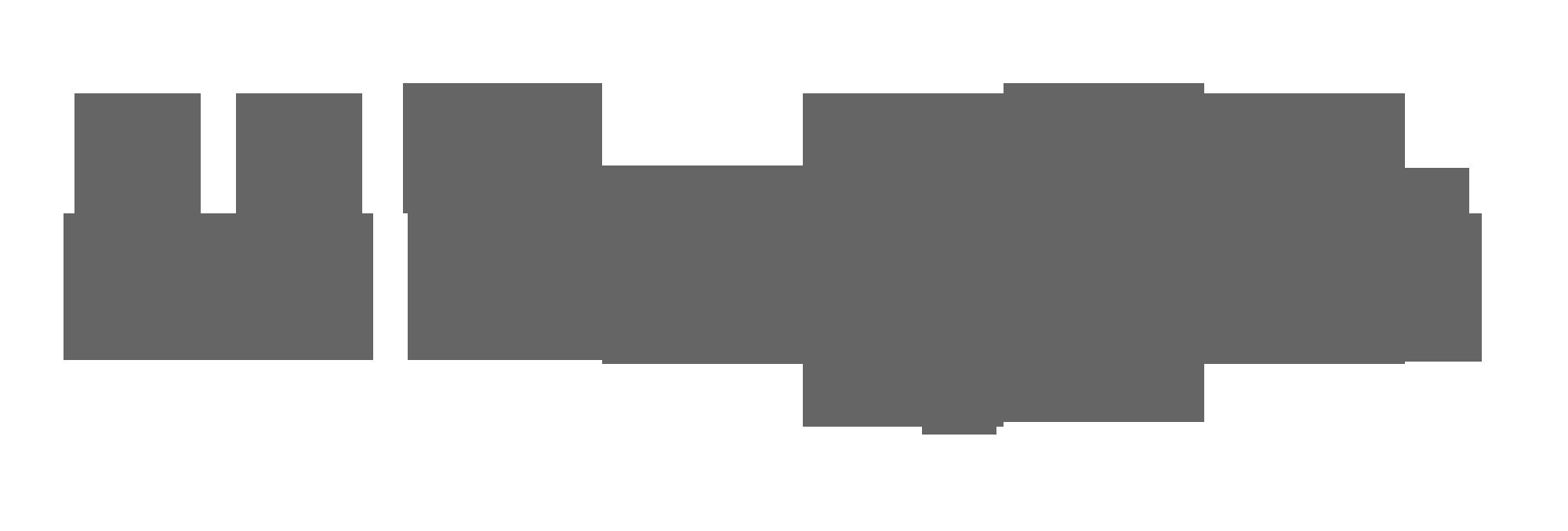 Miro Jilo