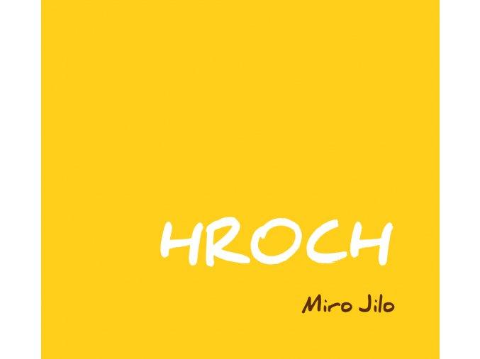 hroch front