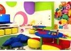 do dětského pokojíku