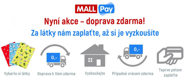 mall-pay