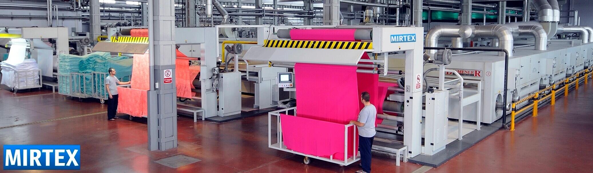 mirtex-fabrika