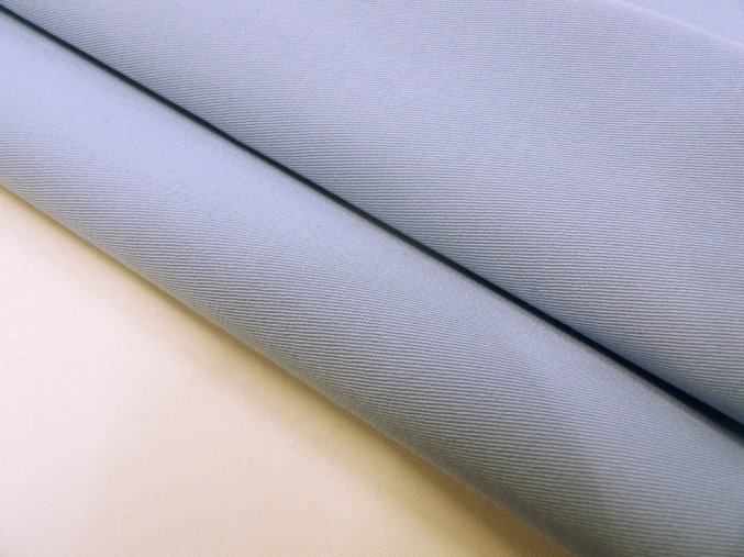 NORD 160/620 světle modrá KYPA 90°C