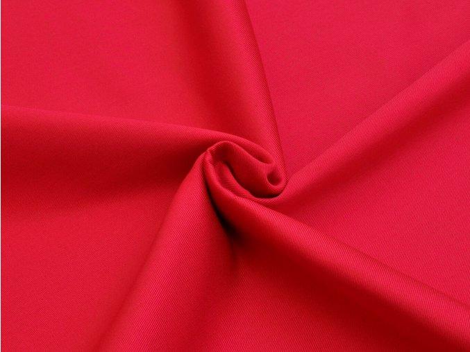 ESTEX 195/320 červená