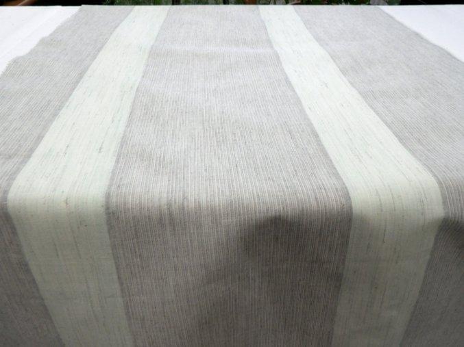 HEDVIKA 110 (KVALITA 0122066)-150cm