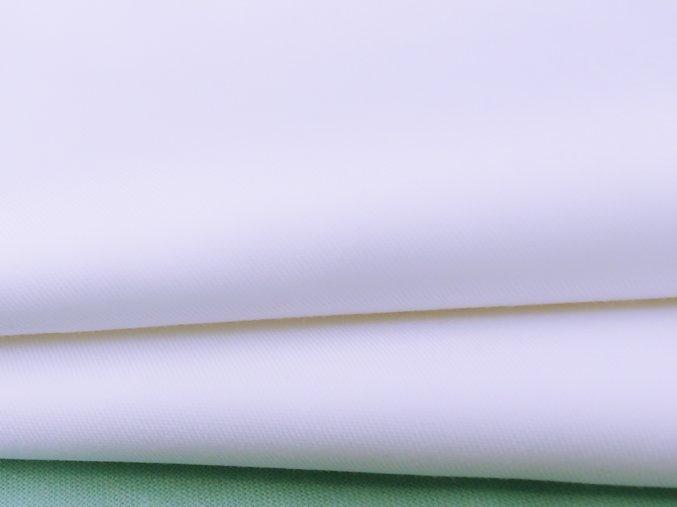 ESTEX 160 (100 bílá WHITE) / METRÁŽ NA MÍRU