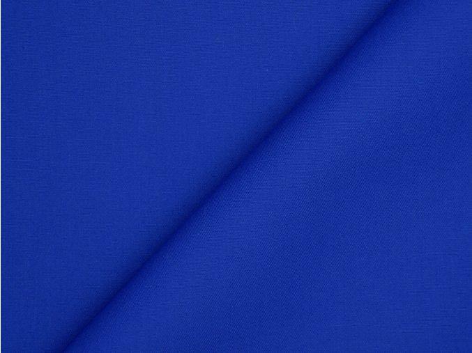 ESTEX 160 (605 stř.modrá)