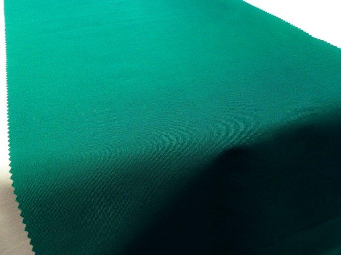 ESTEX 160 (750 operační zelená)