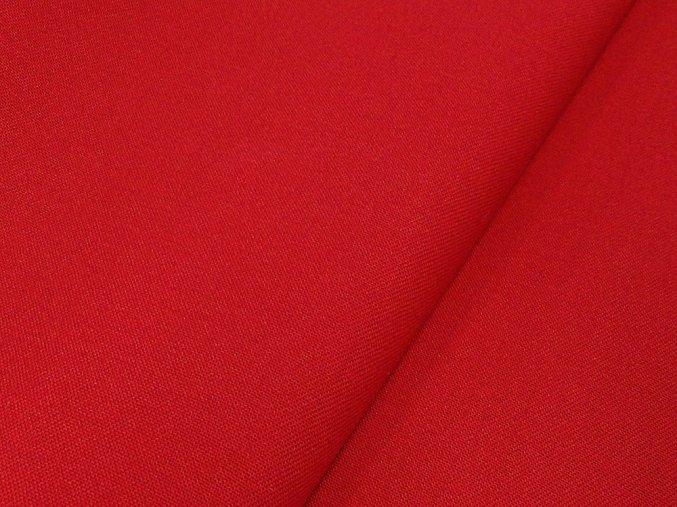 ESTEX 240/32 červená