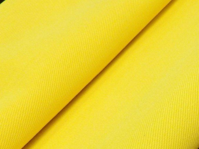 ESTEX 240/33 žlutá
