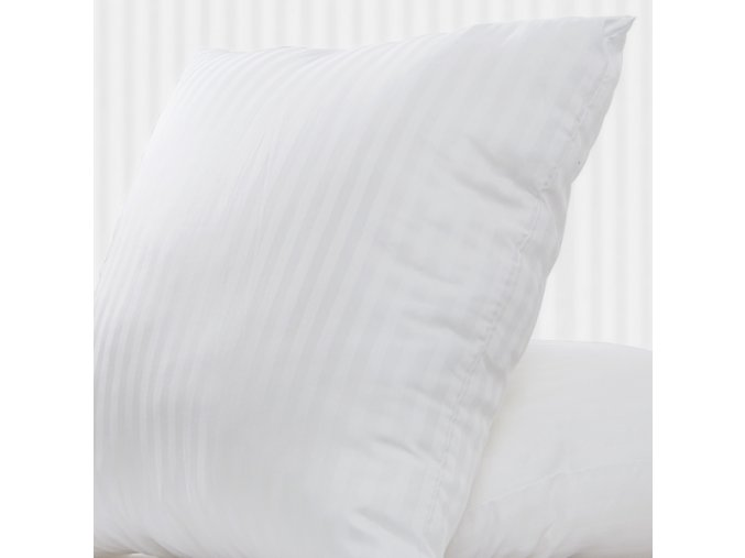 ATLAS-HOTEL 150/100 bílá 10mm hotelový pruh-145cm