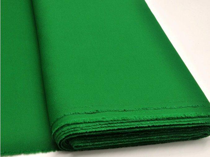 NORD 245/07 světle zelená