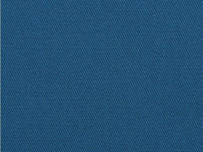 ESTEX 160 (607 modro-zelená PETROL) / METRÁŽ NA MÍRU