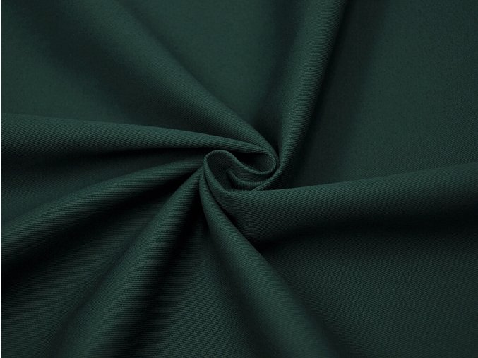 NORD 245/11 tmavě zelená