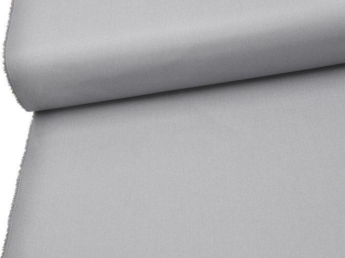 ESTEX 160 (900 sv.šedá) / METRÁŽ NA MÍRU
