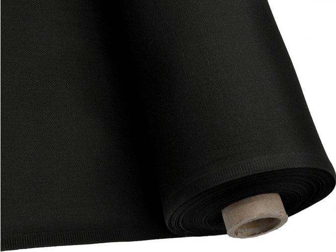 NORD 245/26 černá