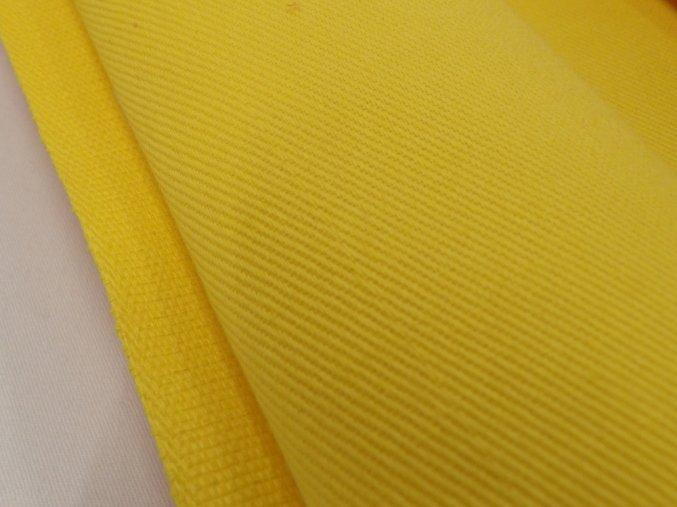 NORD 245/33 žlutá