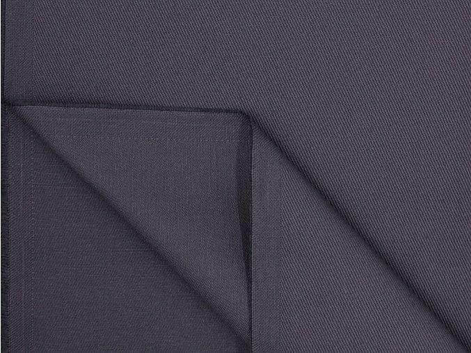 NORD 350/28 tmavě šedá