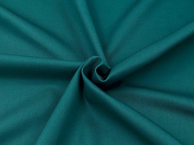 NORD 290/81 zelená PETROL